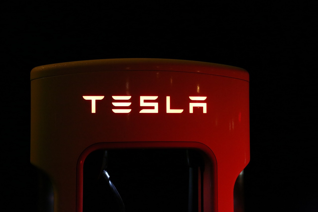 Car News That Will Make You Want To Try Tesla Car Service
