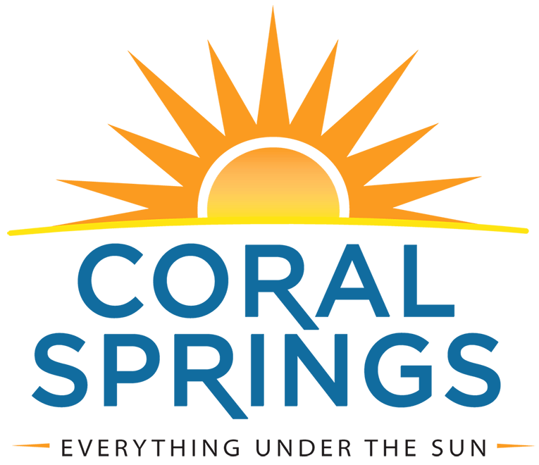 Top 3 Golf Courses that you must visit in Coral Springs, FL