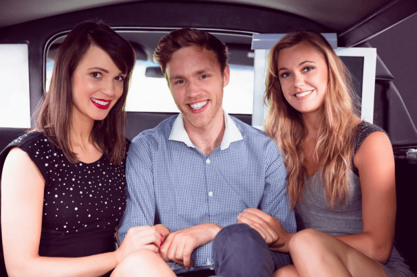 Movie, Music and an Arrival via Limo Rental: 3 New Upcoming Events in Boca Raton, FL