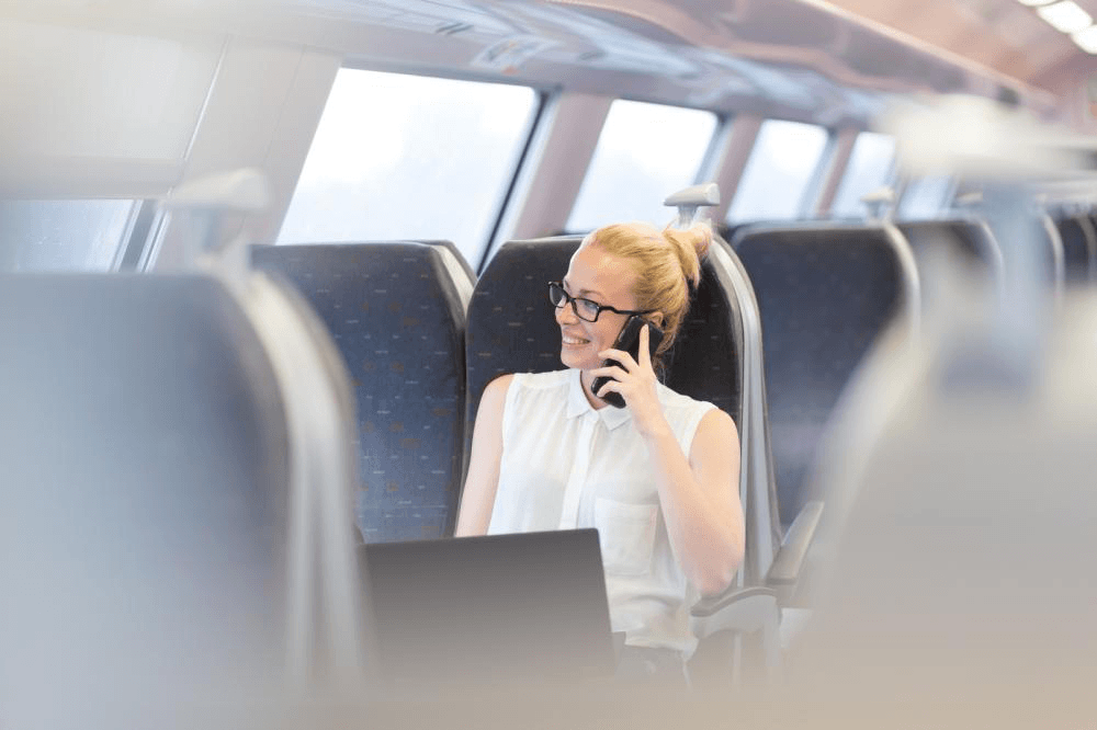 These Travel Mistakes May Affect Your Job