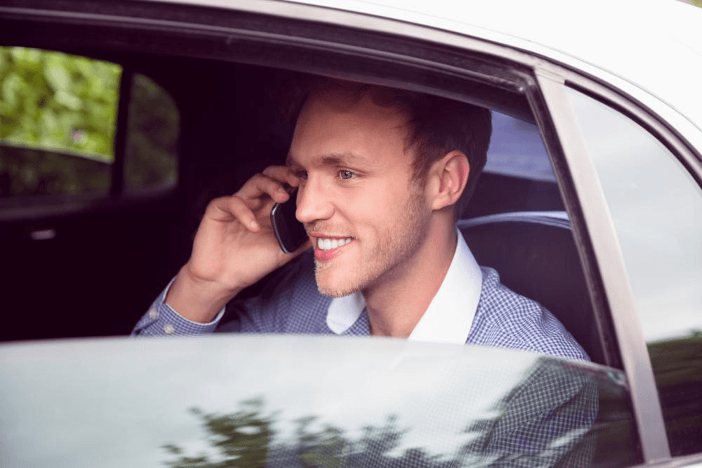 A Beginner's Guide to Limo Rental Service