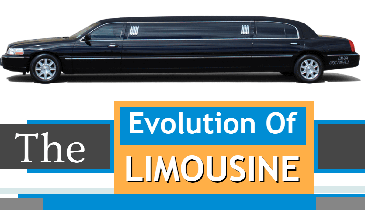 The Evolution of LIMOUSINE