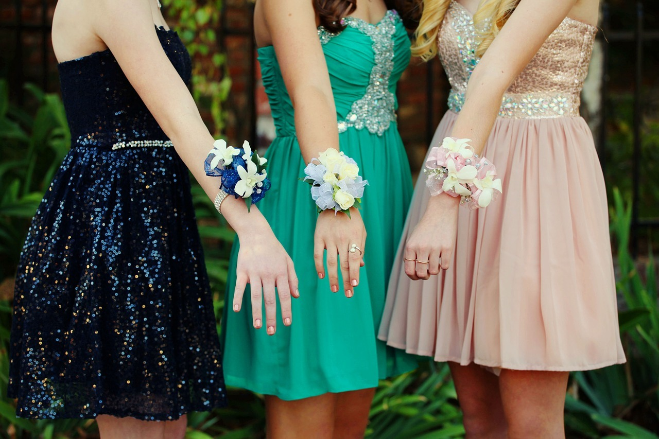 Luxury Prom Experience, Best Tips and Tricks – A1A Limousine
