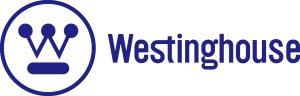 Westingbouse logo