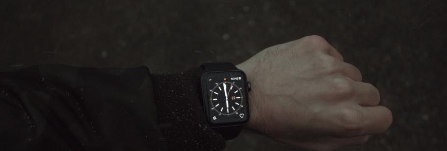 Set Watch