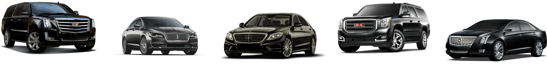 Amazing Information On Airport Transfer Paris