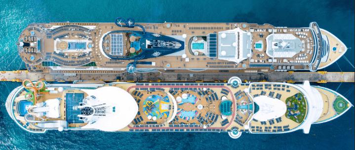 Adult Cruise