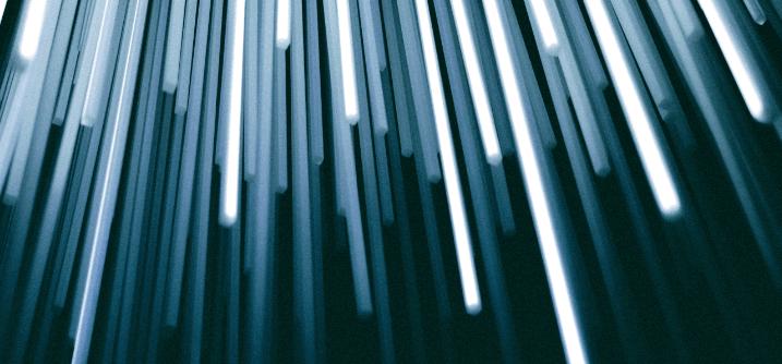 Visible Light Tech