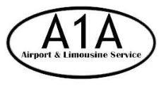 A1A Limousine