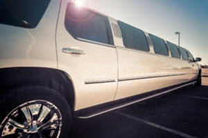 Thinking about booking limo service for a special occasion? Here's a guide with all the preparations you'l need for the best experience possible!