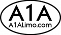 a1a-limo-service.png